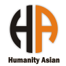 Humanity Asian