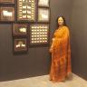 Sangeeta Venkatesh