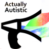 Actually Autistic Blogs List