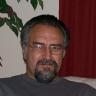 William Ablan