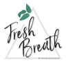 peacelovefreshbreath