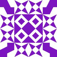 Iris Recognition open-source codes | kiennguyenstuff
