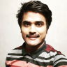 Tanvir Rahman