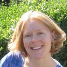 Sarah Husband