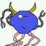 Avatar for hpiagro
