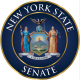 NY Senate Open Source Projects