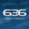 Imobiliária 636 Ltda