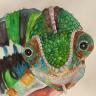 Resilient Chameleon
