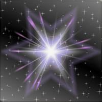 4-Astronomia