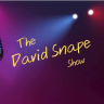 David Snape