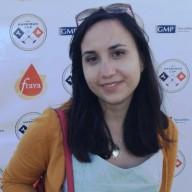Sophia Latorre-Zengierski