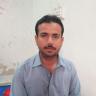 Sajjid Hussain Solangi