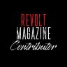 Revolt Contributor