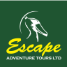 Escape Adventure Tours Ltd