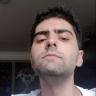 Leo Faria