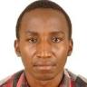 Eng. JR G Asiimwe