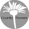CountryFlowersOnline