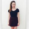 natalieslovelyblog