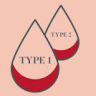 Type 1 vs Type 2 Diabetes