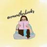 emandherbooks