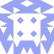Host your maven artifacts using Azure Blob Storage