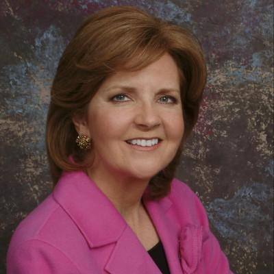 Anne Doyle