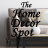 thehomedecorspot