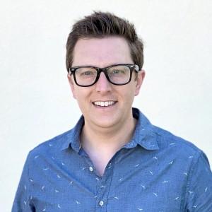 Tom Thelen - Youth Motivational Speaker