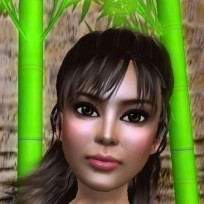 How to convert a prim-based object in Second Life or Opensim