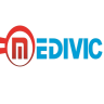 Medivic Aviation Air and Train Ambulance Service Pvt.Ltd
