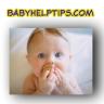 Baby Help Tips