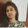Gayatri Gowda