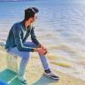 Narayan kavchat