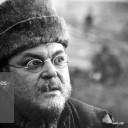 Huliganov Youtube Russian 29