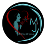 Mary J. McCoy-Dressel