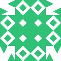 PUNJABI SHAYARI | Gagan's Blog (www Gagan ca)