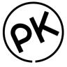 pkpostpage