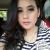 SHASHA SHIESHIE SHUSHU
