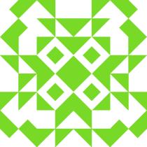 Quran Roman Urdu: 3  Surah 'Āli `Imrān: Aayat 26-27  Wa tu