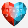 heartbeatapp