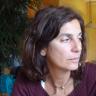 Viviana Guasch