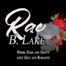 Rae B. Lake, Author