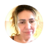 Blogueira Portuguesa