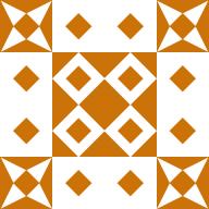 ritaaalves
