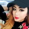 CherryLoveBlog143