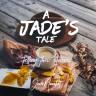 Jade Novelist