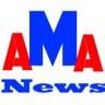 AmaNews