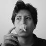 Rodrigo Ampuero Oróz