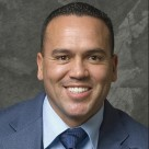 Bryant Amador