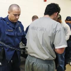Who is Shon Hopwood? – JimyOfficial Criminal Justice Journey